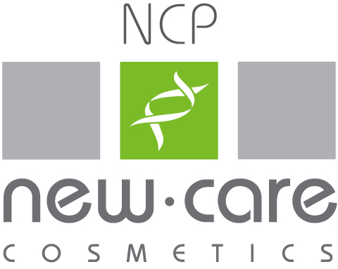 NCP NewCare Products GmbH
