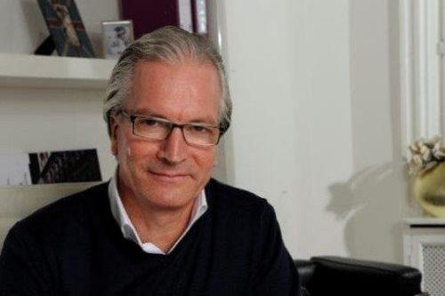 Klaus Niemoehlmann Vorschau